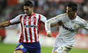 Preview: Real Madrid-Gijon, Jauhi Barcelona