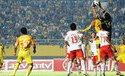 ISL Preview: Persiba vs Sriwijaya, Duel Dua Tim On Fire