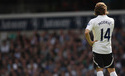United Tawar Modric 25 Juta Pounds