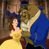 12. Beauty and the Beast (turun 5 peringkat)