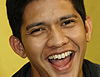 Iko Uwais Curhat Remake THE RAID