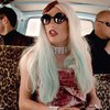 Video Klip Die Antwood Parodikan Lady GaGa