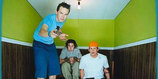 Mark Hoppus: Blink 182 Akan Abadi!