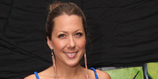 Colbie Caillat Ingin Gaet Coldplay