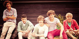 One Direction Umumkan Judul Single Baru