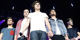 [Video] One Direction Cover Lagu Backstreet Boys
