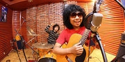 The Kritz, Duo Sarat Kejanggalan!