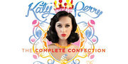 Katy Perry: 'TEENAGE DREAM THE COMPLETE CONFECTION', Bukan Sekedar Daur Ulang