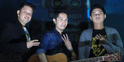 [Interview] 3 Composer, 3 Kepala 1 Karya