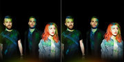 Paramore: 'PARAMORE', Bukti Move On Yang Epic
