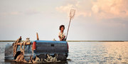 [Review] 'BEASTS OF THE SOUTHERN WILD', Kisah Si Kecil Hushpuppy