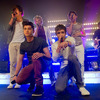 one-direction-018.jpg