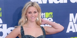 Reese Witherspoon Bikin Sex Tape?