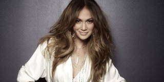 Ada Chris Brown di Album Baru Jennifer Lopez