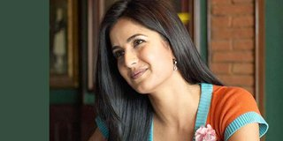 Katrina Kaif Raih Gelar Best Actress 2012!